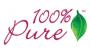 100percentpure
