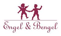 Engel & Bengel Gutscheine