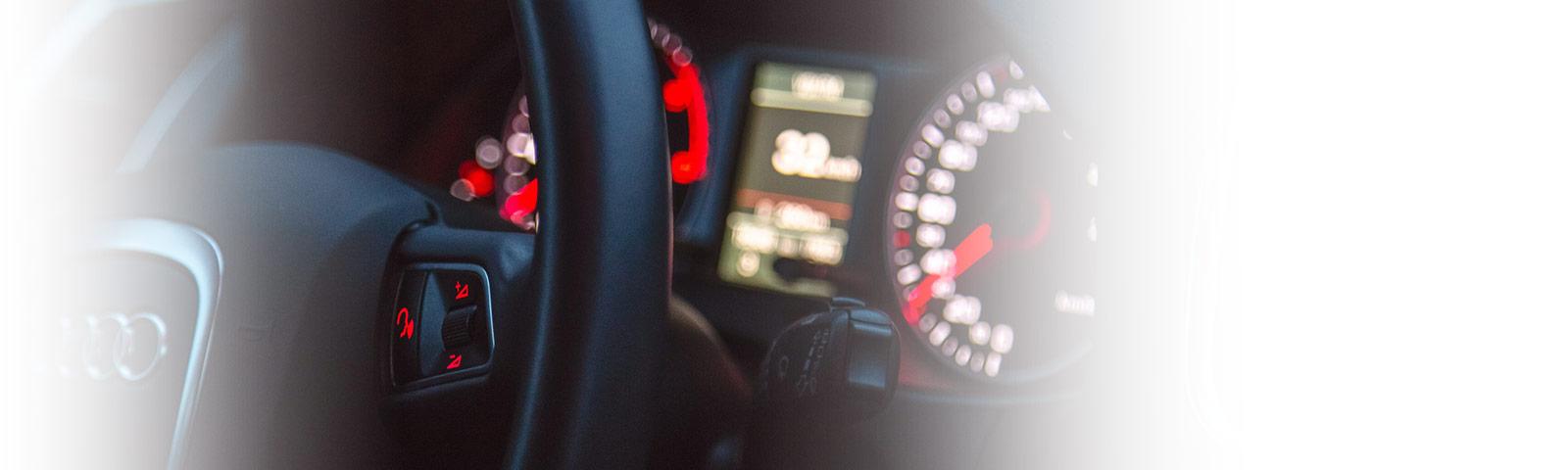Europcar Gutscheine