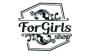 ForGirls