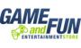 Game-and-Fun