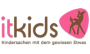 itkids