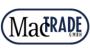 MacTrade