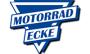 MOTORRAD ECKE