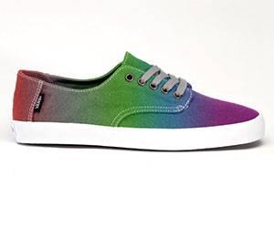 Schuhe bei EMP