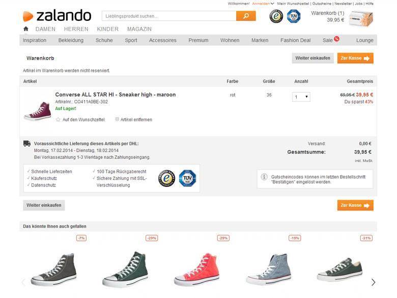 zalando gutschein 10 chf gutschein bei zalando adidas chaussures zalando gutschein 5 euro. Black Bedroom Furniture Sets. Home Design Ideas