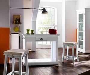 Möbel bei Home24
