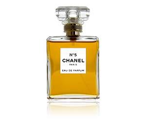 Produkte bei Parfumdreams