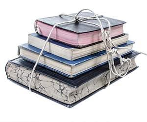 Bücher bei AbeBooks