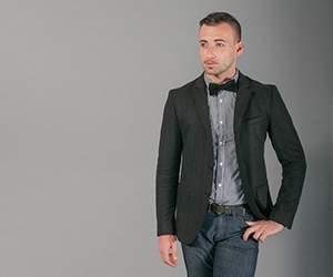 alba moda gutschein