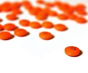 Arznei bei Apo-Discounter