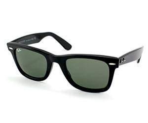 Sonnebrillen bei asos