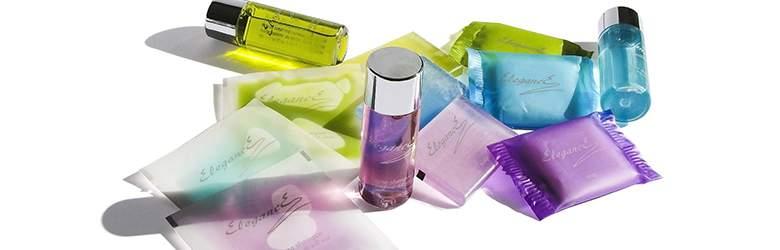 Kosmetika bei Babor