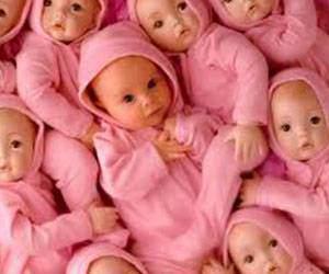 Babymode bei Baby Walz