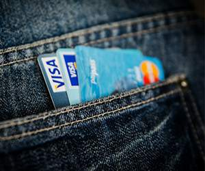 Badmöbeldirekt Zahlungsmethoden