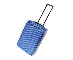 Koffer bei BagsOnline