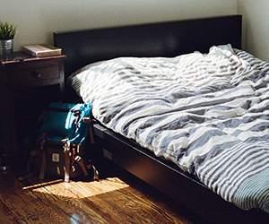 Bettwasche bei Betten Rid