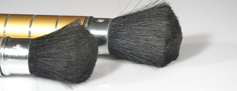 Produkte bei Bh Cosmetics