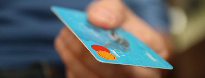 Bitdefender Zahlungsmethoden