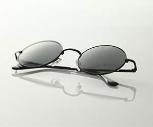 Sonnenbrille bei Brille24