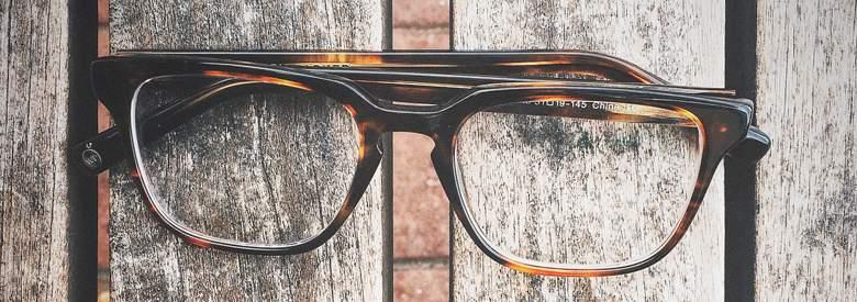 Brille bei BrillenPlatz