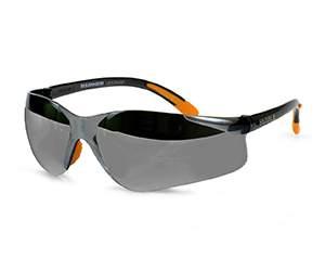 Sonnenbrillen bei BrillenPlatz