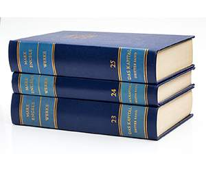 Bucher bei Buch24