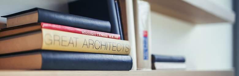 Sortiment bei AbeBooks