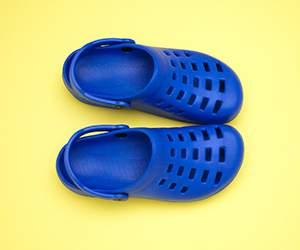 Produkte bei Crocs