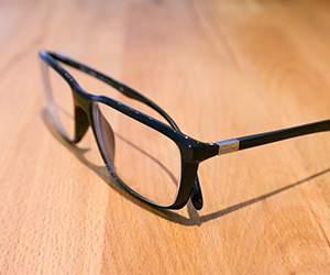 Brille bei Brille24