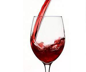 Rotwein von Weinvorteil
