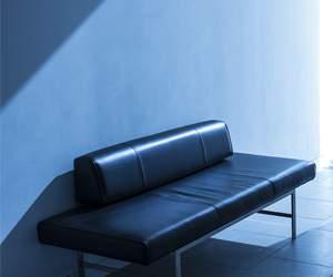 Sofa bei Home24