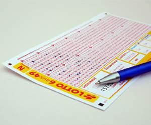 lotto gutscheincode