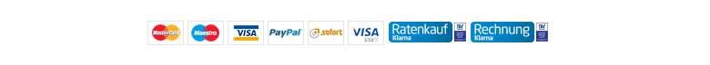 MandMdirect Zahlungsmethoden