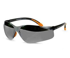 Sonnenbrille bei my-Spexx