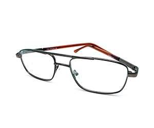 Brillen bei BrillenPlatz
