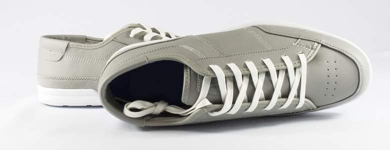Schuhe bei Spartoo