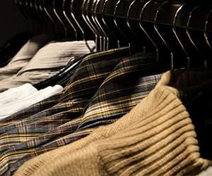 Produkte bei Tom Tailor