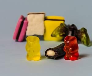 Produkte bei Deine Naschbox