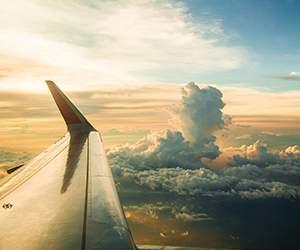 Reisen mit Bravofly
