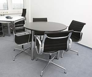 Produkte bei Bürostuhl24