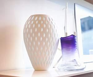 Vasen bei Butlers