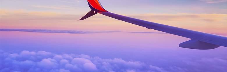 Flüge mit Condor