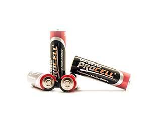 Batterie bei Digitalland