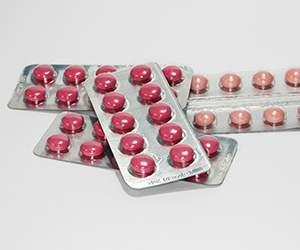 Arznei bei Dokteronline