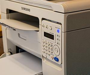 Produkte bei Drucker-günstiger