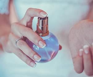 Parfums bei easycosmetic