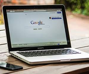 MacBook bei eFox