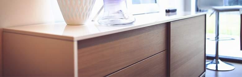 finebuy gutschein mai 2018 gutscheincode. Black Bedroom Furniture Sets. Home Design Ideas