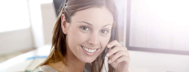 Gina Laura Kundenservice